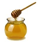 """Додела сертификата полазницима обуке за производњу Качерског меда и школе пчеларства у оквиру пројекта """"Пчеларски центар – Качерски мед"""""""