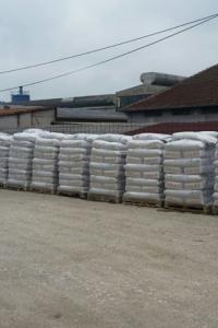 Расподела помоћи пољопривредницима који су оштећени у поплавама