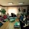 Председник општине уручио новчану помоћ за 39 породиља